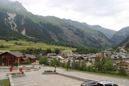 Location au ski Appartement 2 pièces 4 personnes (9) - Résidence le Petit Mont Cenis - Termignon-la-Vanoise