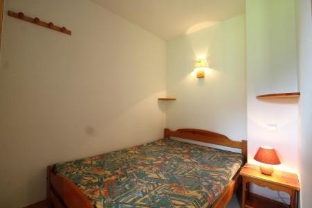 Alquiler al esquí Apartamento 2 piezas para 4 personas (17) - Résidence le Petit Mont Cenis - Termignon-la-Vanoise - Habitación