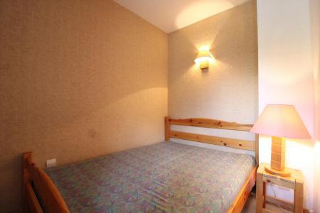 Location au ski Appartement 2 pièces 4 personnes (10) - Résidence le Petit Mont Cenis - Termignon-la-Vanoise - Chambre