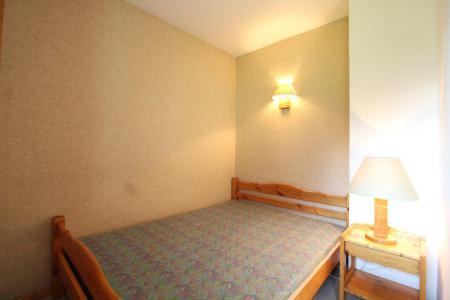 Location au ski Appartement 2 pièces 4 personnes (14) - Résidence le Petit Mont Cenis - Termignon-la-Vanoise - Chambre