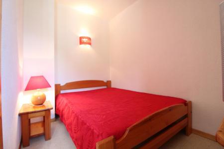 Location au ski Appartement 2 pièces 4 personnes (18) - Résidence le Petit Mont Cenis - Termignon-la-Vanoise - Chambre