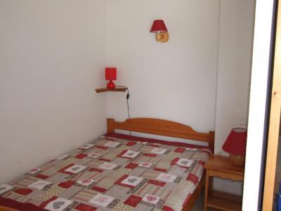 Location au ski Appartement 2 pièces 4 personnes (20) - Résidence le Petit Mont Cenis - Termignon-la-Vanoise - Chambre