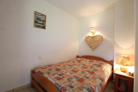 Location au ski Appartement 2 pièces 4 personnes (22) - Résidence le Petit Mont Cenis - Termignon-la-Vanoise - Chambre