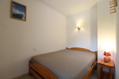 Location au ski Appartement 2 pièces 4 personnes (24) - Résidence le Petit Mont Cenis - Termignon-la-Vanoise - Chambre
