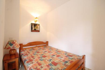 Location au ski Appartement 2 pièces 4 personnes (9) - Résidence le Petit Mont Cenis - Termignon-la-Vanoise - Chambre