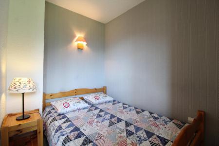 Location au ski Appartement 2 pièces 4 personnes (A021) - Résidence le Petit Mont Cenis - Termignon-la-Vanoise - Chambre