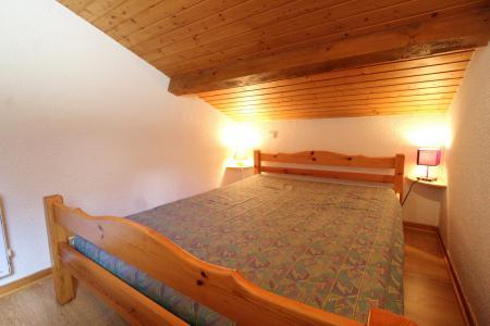 Location au ski Appartement duplex 3 pièces 8 personnes (32) - Résidence le Petit Mont Cenis - Termignon-la-Vanoise - Chambre