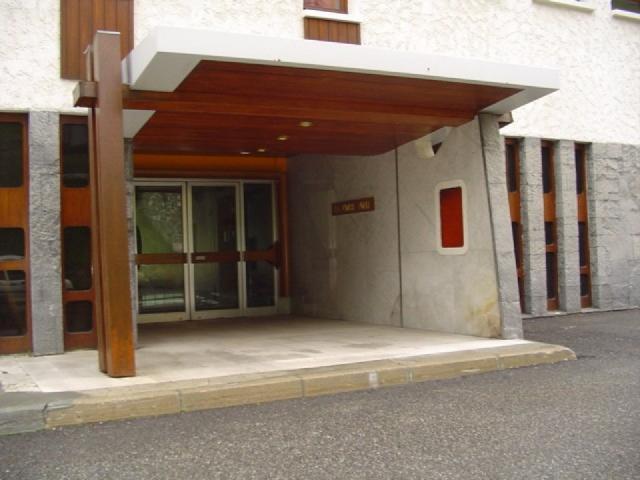 Location au ski Residence La Combe Folle - Tignes