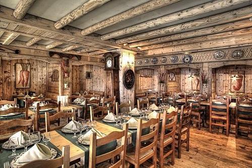 Japanese Restaurant Fredericton