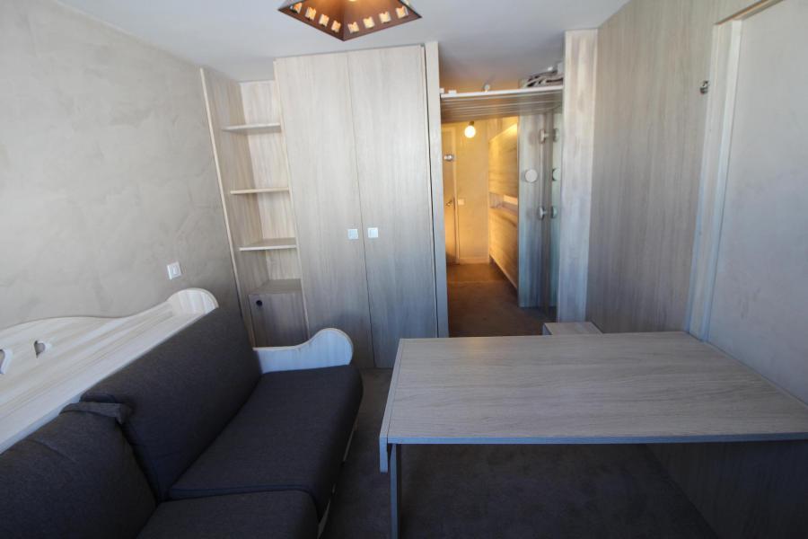 Skiverleih Studio für 2 Personen (911CL) - La résidence le Palafour - Tignes