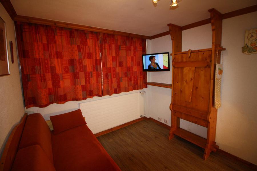 Skiverleih Studio für 2 Personen (712CL) - La résidence le Palafour - Tignes