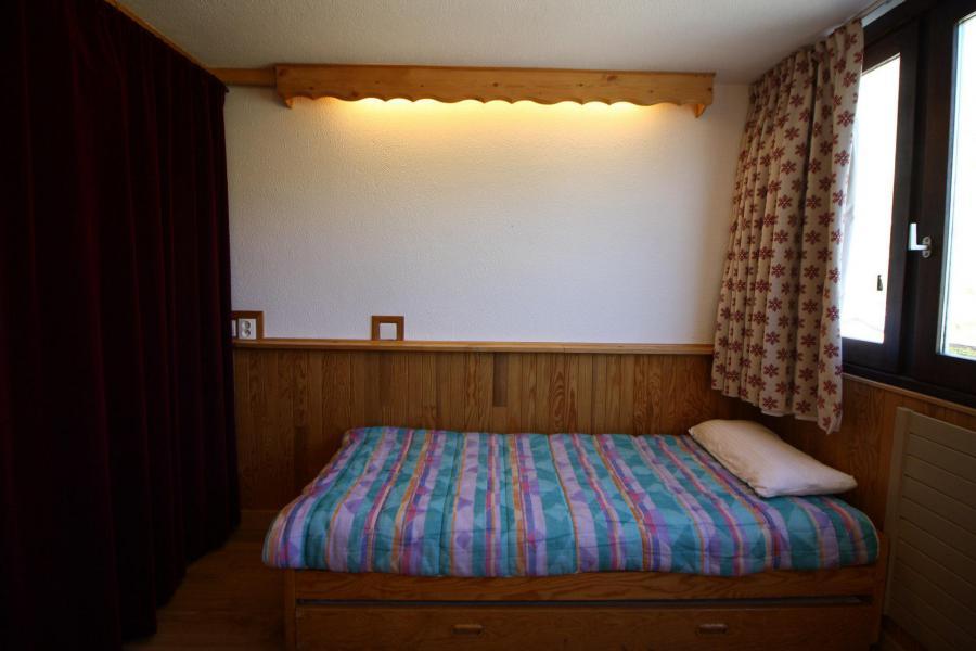 Skiverleih Studio für 2 Personen (514CL) - La résidence le Palafour - Tignes - Kochnische