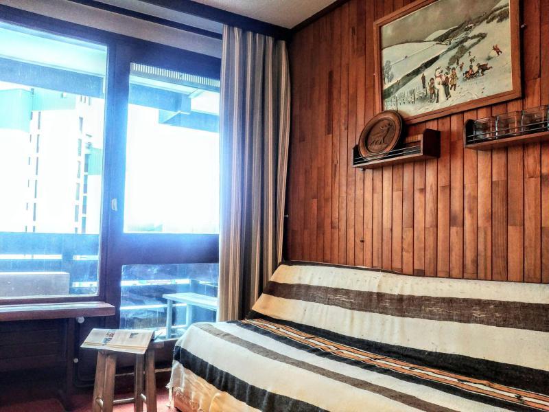 Location au ski Appartement 1 pièces 4 personnes (4) - Le Grand Tichot A et B - Tignes