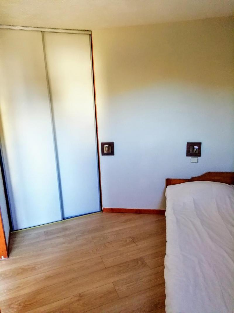 Location au ski Studio cabine 4 personnes (3010) - Le Hameau du Borsat - Tignes