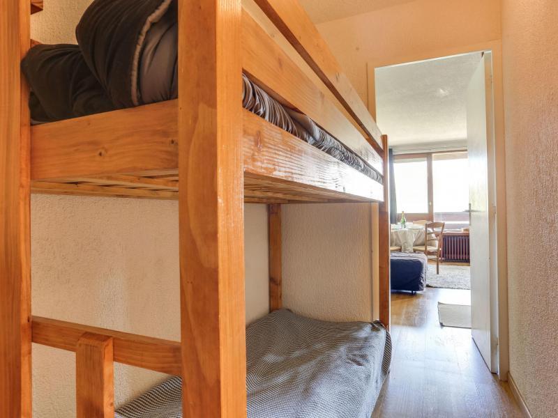 Location au ski Appartement 1 pièces 4 personnes (7) - Le Slalom - Tignes - Appartement