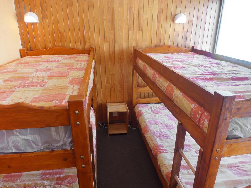 Location au ski Appartement 2 pièces 6 personnes (1) - Les Pistes - Tignes