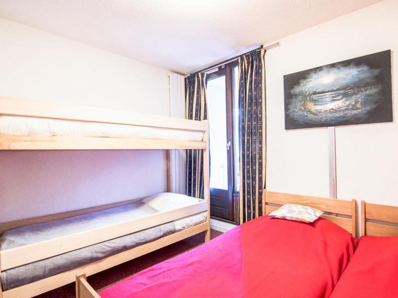 Location au ski Appartement 2 pièces 6 personnes (29) - Les Tommeuses - Tignes - Plan