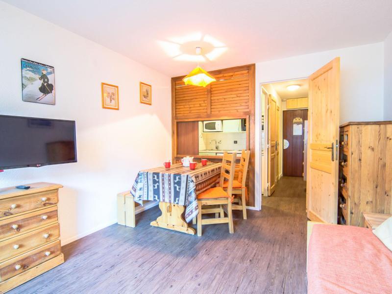 Location au ski Appartement 1 pièces 4 personnes (2) - Les Tommeuses - Tignes