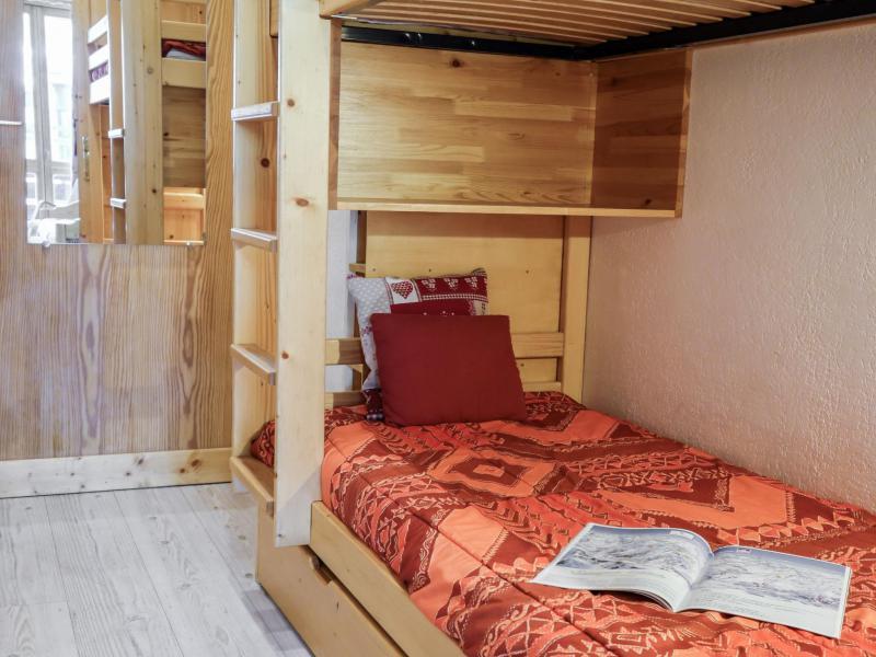 Location au ski Appartement 1 pièces 4 personnes (1) - Neige d'Or - Tignes