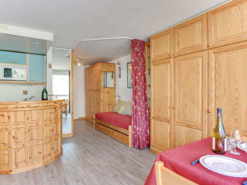 Location au ski Appartement 1 pièces 4 personnes (2) - Palafour - Tignes