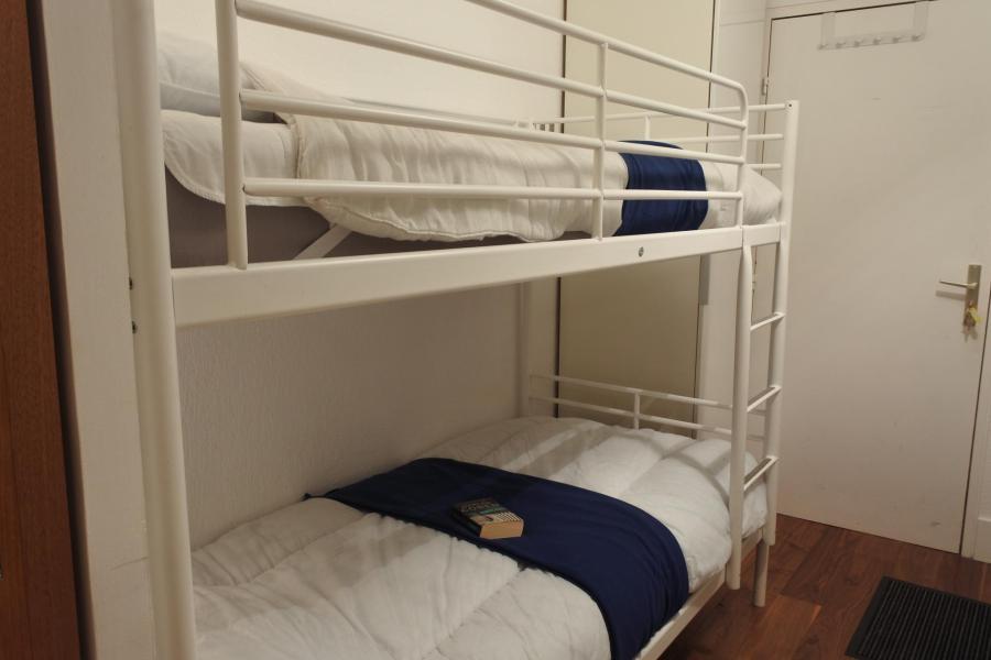 Location au ski Studio coin montagne 4 personnes (052R) - Résidence Home Club - Tignes - Appartement