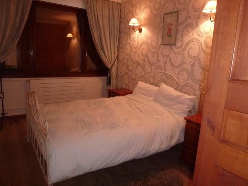Location au ski Appartement 3 pièces 6 personnes (773) - Residence Le Bec Rouge - Tignes