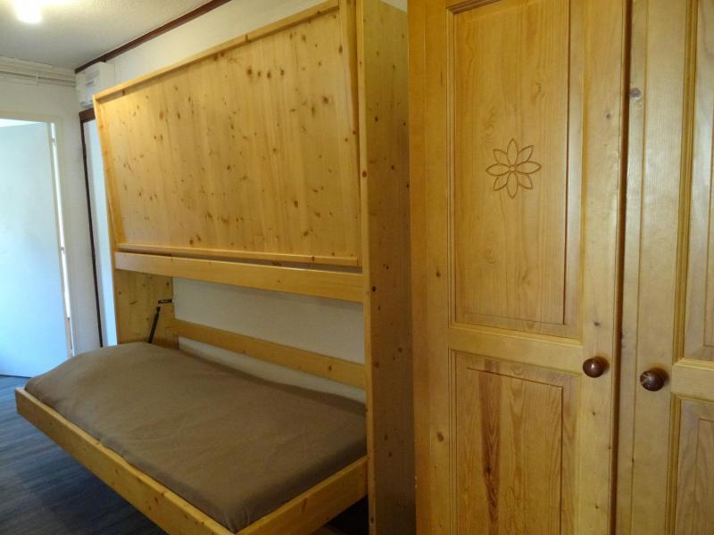 Location au ski Appartement 2 pièces coin montagne 5 personnes (01) - Résidence le Grand Tichot B - Tignes - Chambre