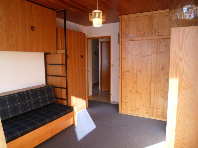 Location au ski Appartement 2 pièces 5 personnes (304) - Résidence le Rosset - Tignes