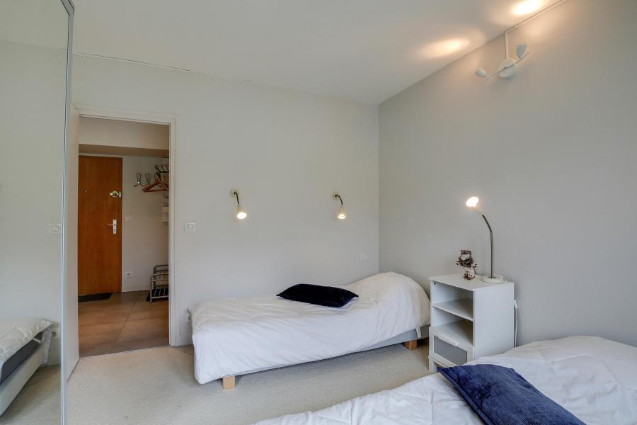 Location au ski Appartement 2 pièces 4 personnes (021) - Residence Les Armaillis - Tignes