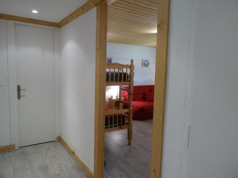Skiverleih Studio für 4 Personen - Résidence Neige et Soleil - Tignes