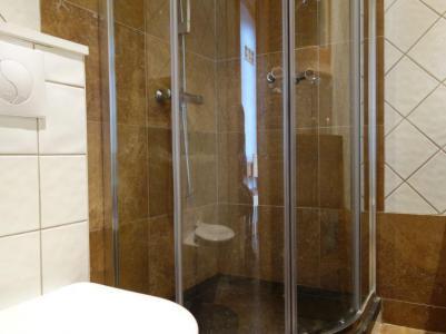 Rent in ski resort 2 room apartment 6 people (1) - Altitude 2100 - Tignes - Apartment