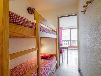 Location 4 personnes Appartement 1 pièces 4 personnes (7) - Chalet Club
