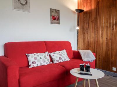 Rent in ski resort 0 room apartment 0 people (1) - Horizon 2000 - Tignes - Settee