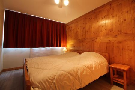 Rent in ski resort 3 room apartment sleeping corner 7 people (601CL) - La résidence le Palafour - Tignes