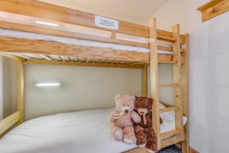 Rent in ski resort 3 room apartment 8 people (901CL) - La résidence le Palafour - Tignes