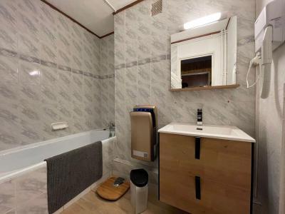 Location au ski Appartement 2 pièces 6 personnes (28) - La Résidence Pramecou - Tignes - Appartement