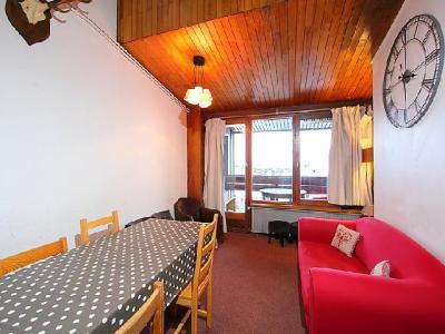 Location 8 personnes Appartement 3 pièces 8 personnes (9) - Le Curling A