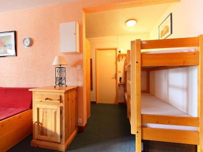 Location 6 personnes Appartement 2 pièces 6 personnes (20) - Le Curling B