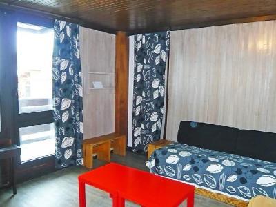 Location au ski Appartement 1 pièces 4 personnes (15) - Le Sefcotel