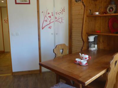 Location au ski Appartement 1 pièces 4 personnes (19) - Le Sefcotel