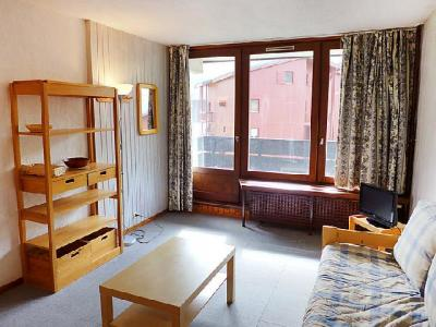 Location 4 personnes Appartement 1 pièces 4 personnes (10) - Les Grandes Platières I Et Ii