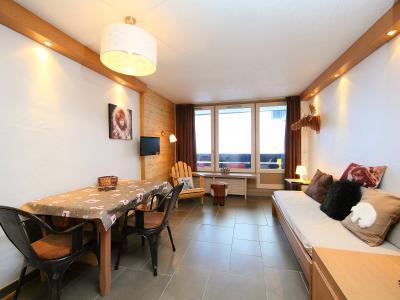 Location 4 personnes Appartement 1 pièces 4 personnes (11) - Les Grandes Platières I Et Ii