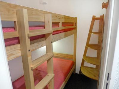 Location 2 personnes Appartement 1 pièces 4 personnes (19) - Les Tommeuses