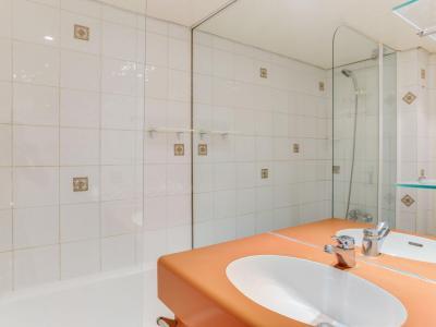 Rent in ski resort 1 room apartment 4 people (2) - Palafour - Tignes - Apartment