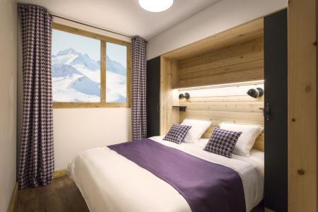 Location 4 personnes Appartement 2 pièces 4 personnes (Confort +) - Résidence Club MMV L'Altaviva