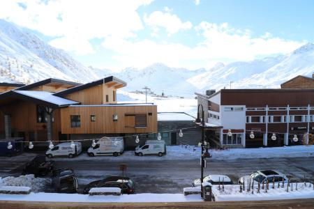 Недорогой отдых на лыжной станции Résidence Hauts Lieux