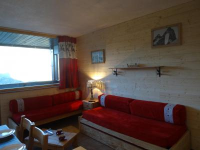 Location au ski Studio coin montagne 4 personnes (250) - Residence Home Club - Tignes