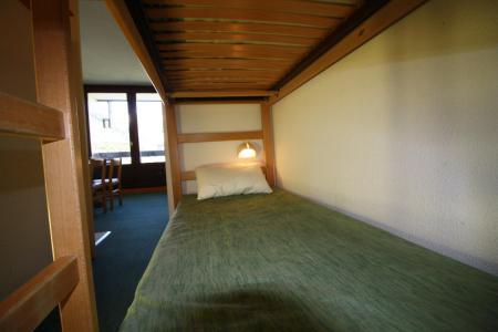 Location au ski Studio coin montagne 4 personnes (040CL) - Résidence Home Club 1 - Tignes