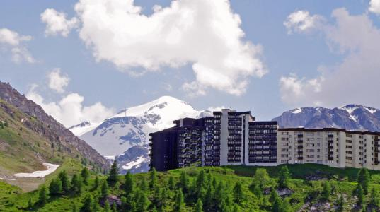 Rent in ski resort Résidence Home Club 2 - Tignes