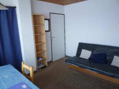 Residence Horizon 2000
